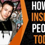 How To Inspire People | 14 Uplifting Ways To Start Changing People's Lives
