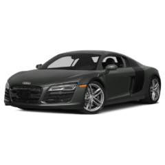 I Just Bought An Audi R8… You Can Get One Too